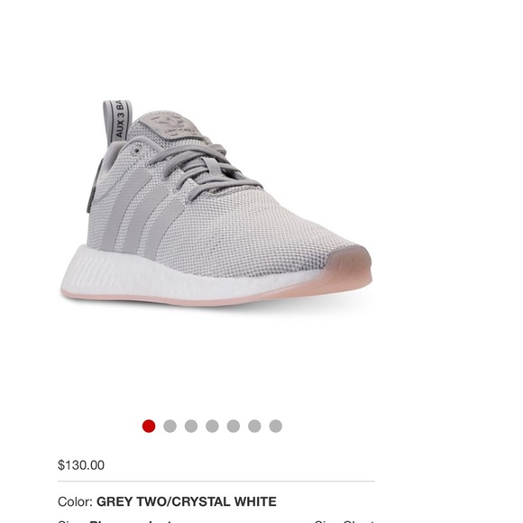 release date: 213ff 61b57 Women's ADIDAS NMD R2 Casual